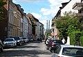 Duisburg 035.jpg