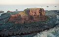 Dunbar - panoramio.jpg