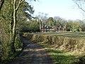 Dunchurch Lodge - geograph.org.uk - 642850.jpg