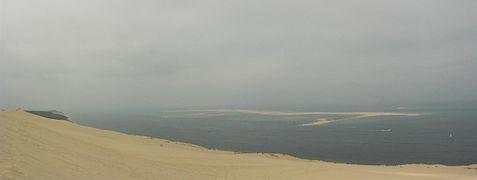 Dune Pyla face.jpg