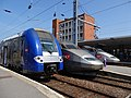 Dunkerque - Gare de Dunkerque (15).JPG