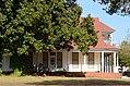 Dunn House.jpg