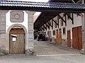 Duntzenheim rIngenheim 12 (2).JPG