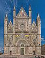 Duomo 01 D.jpg