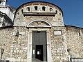 Duomo Vecchio - panoramio.jpg
