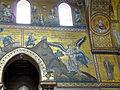 Duomo di Monreale, mosaici.jpg