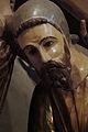 Duomo di Volterra, Altare della Deposizione 12.JPG