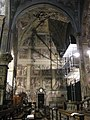 Duomo di monza, transetto sx.JPG