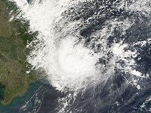 Resultado de imagem para tufão durian