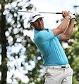 Dustin Johnson 2012(2).jpg