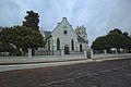 Dutch Reformed Church, Kerk Street, Philadelphia - 002.jpg