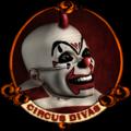 Dwarf Clown.png