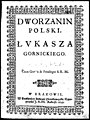 Dworzanin polski Lvkasza Gornickiego 1639 (76793001).jpg