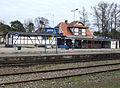 Dworzec kolejowy w Helu - maj 2013 r..jpg