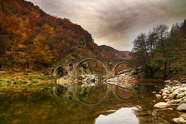 Дьявольский мост.jpg