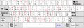 Dzongkha keyboard win.png