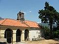 E1833 - Crkva Svetog Save.jpg