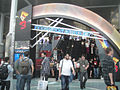 E3 Expo 2012 - leaving the show (7641129830).jpg