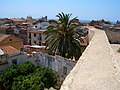 E5326-Tarragona-Roman-wall.jpg