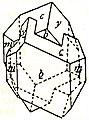 EB1911 Orthoclase 4.jpg