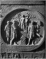 EB1911 Roman Art - Medallion, Arch of Constantine.jpg