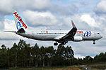 EC-LVR 737 Air Europa SCQ 04.jpg