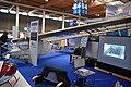 EEL ULF 1 D-NZJH at Aero Friedrichshafen 2016.jpg