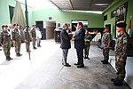"EJÉRCITO ENTREGÓ 15 MIL PANES ""PACHACÚTEC"" A DAMNIFICADOS POR LLUVIAS Y HUAICOS (32927192330).jpg"