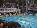 EK Zwemmen 2006 4x200m vrouwen.jpg