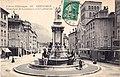 ELD 66 - GRENOBLE - Monument du Centenaire et la Cathédrale.jpg