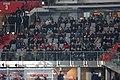 EM-Qualifikationsspiel Österreich-Russland 2014-11-15 070.jpg