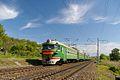 EMU-train ER9P-276.jpg