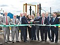 EM Celebrates Ribbon Cutting for New Biomass Plant at Savannah River Site (7604701090).jpg