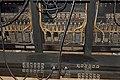 ENIAC, Fort Sill, OK, US (75).jpg