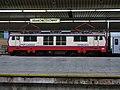 EP09 locomotive at Krakow Glowny (9394562997).jpg