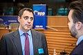 EPP Political Assembly, 4-5 February 2019 (46258435514).jpg