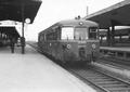 ETA150 029 MünchenOst 1967.png