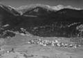 ETH-BIB-Alvaneu, Blick nach Norden, Guggernell-LBS H1-018120.tif