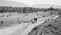 ETH-BIB-Arbeiter bei Anlage zur künstlichen Bewässerung in Biskra-Mittelmeerflug 1928-LBS MH02-04-0208.tif