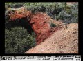 ETH-BIB-Bauxit-Grube südlich von Les Baux-Dia 247-10439.tif