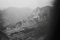 ETH-BIB-Bergzug im Alpsteinmassiv-Weitere-LBS MH02-38-0004.tif