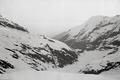 ETH-BIB-Blick auf ein Tal in den Bergen Österreichs-Weitere-LBS MH02-18-0024.tif