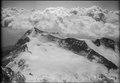 ETH-BIB-Chaltwassergletscher, Blick nach Südosten, Monte Leone-LBS H1-012335.tif