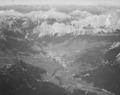 ETH-BIB-Dolomiten, Cortina d'Ampezzo-LBS H1-020510.tif