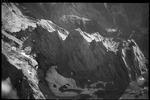 ETH-BIB-Engelhörner, Kingspitz v. O. aus 3200 m-Inlandflüge-LBS MH01-006318.tif