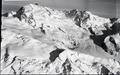 ETH-BIB-Gornergrat, Grenzgletscher, Lyskamm, Monte Rosa aus 4200 m-Inlandflüge-LBS MH01-005692.tif