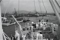 ETH-BIB-Hafen von Marseille-Weitere-LBS MH02-36-0009.tif