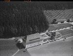 ETH-BIB-Langenthal, Waldhof, Kantonale Landwirtschaftliche Schule-Inlandflüge-LBS MH01-008087.tif
