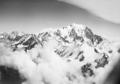 ETH-BIB-Mont Blanc von Süden-LBS H1-020245.tif