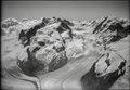 ETH-BIB-Monte Rosa, Liskamm-LBS H1-012307.tif